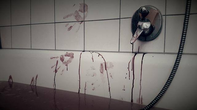 dood door geweld vrouwen internationale vrouwendag
