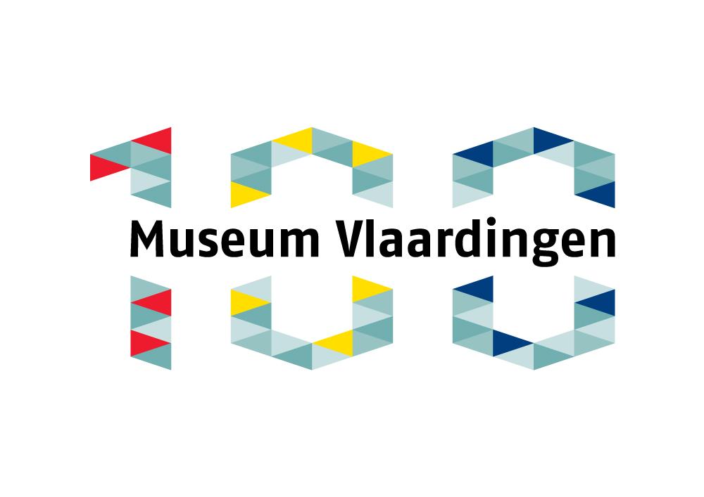 museum vlaardingen internationale vrouwendag