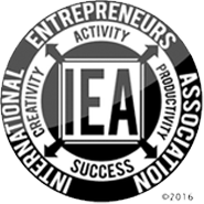 International Entrepreneurs Association