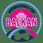 balkan international cup
