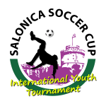 salonica soccer cup