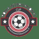 roma international cup
