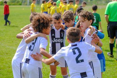 Venezia_Cup