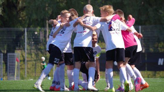 tallinn cup 2