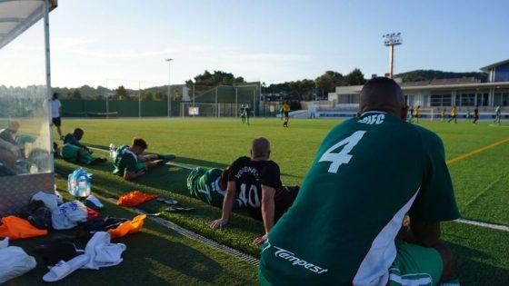 ibiza football fun 12