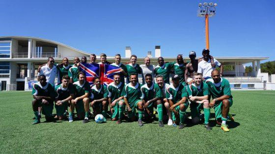 ibiza football fun 11