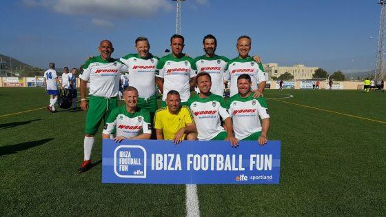 ibiza football fun 06