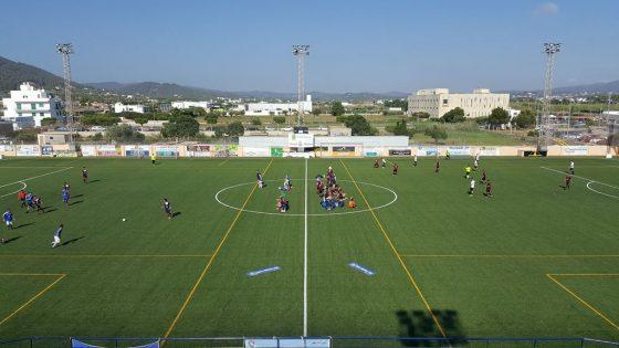 ibiza football fun 05