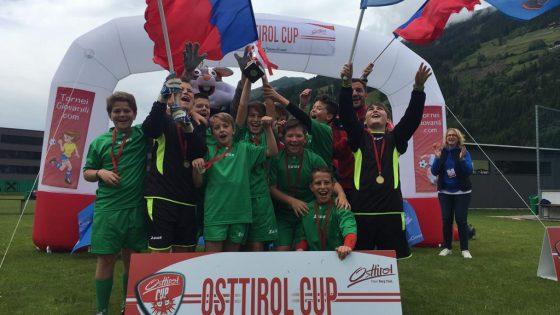 austria-osttirol-cup-6