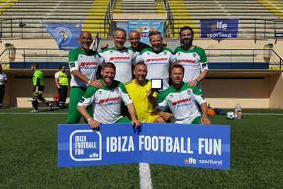 Ibiza_Football_Fun