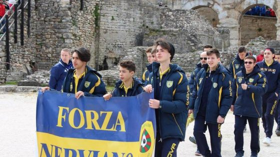 istria-cup-14