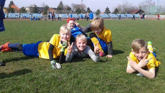 prague-cup-tornei-giovanili-1