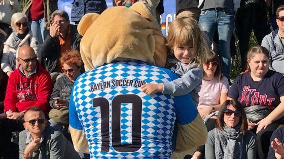 bayern-soccer-cup-02