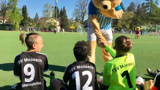 bayern-soccer-cup-03