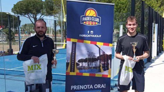 foto-torneo-fitpra-padel-club-cattolica