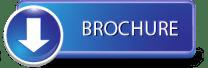 brochure_-button