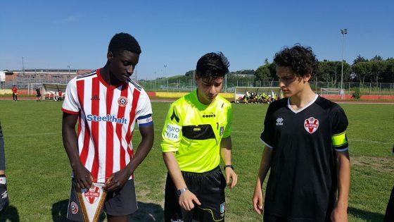 torneo calcio giovanile giugno cattolica 01