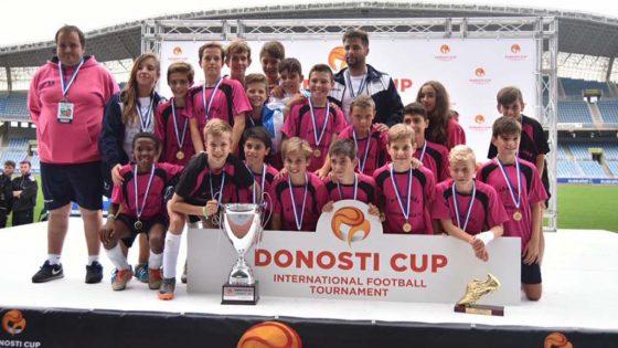 donosti_02