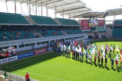Tallinn_Cup