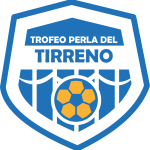Logo_Trofeo_perla_del_tirreno