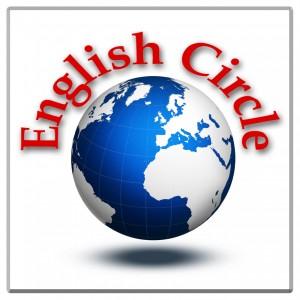 english-circle-logo