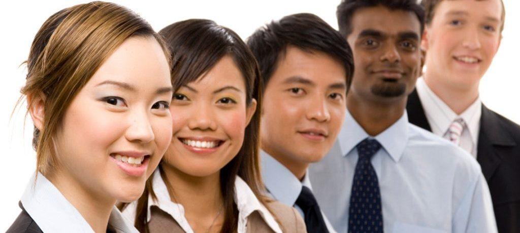 bigstockphoto_confident_business_team__208595-1024×680-1-1024×680