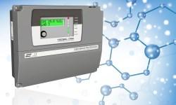 TOCSIN i700 Series Control Panel