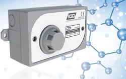 TOC-30 Safe Area Gas Detector