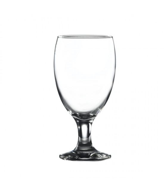 Empire Chalice Beer Glass