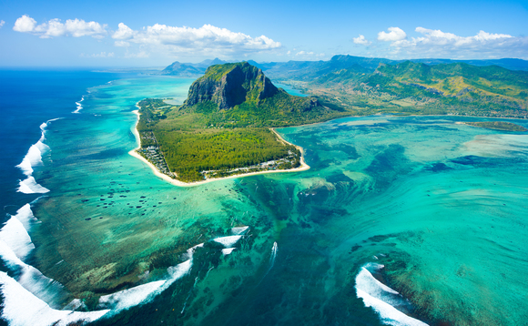 Mauritius and Rwanda easiest places for business in Africa