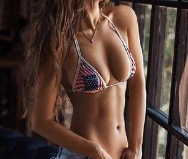 Russian Mail Order Brides Hot Russian Women For Marriage
