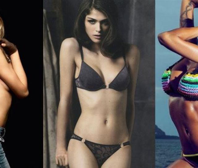 Hottest Italian Women Pictures Bios Of The Sexiest Italian