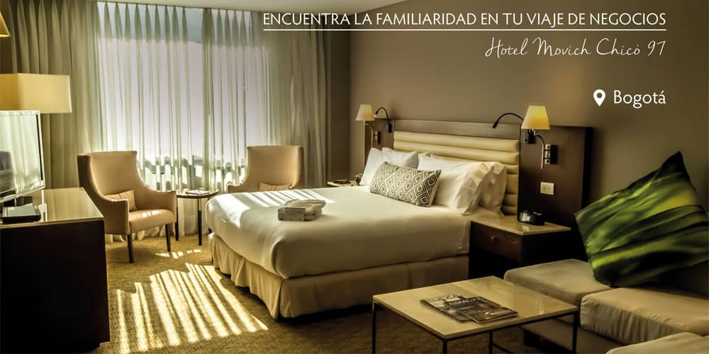 Discount 80 Off Suites Real 97 Colombia V Hotel