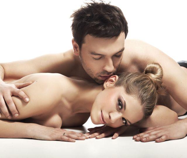 Go For Erotic Massage