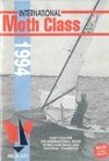 IMCA UK YB Cover 1994