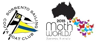 Moth-Worlds-2015-header
