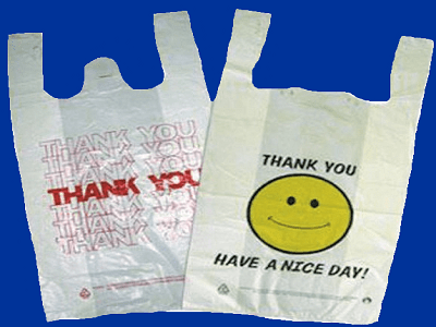 wholesale-shopping-high-density-custom-printed-plastic-bags