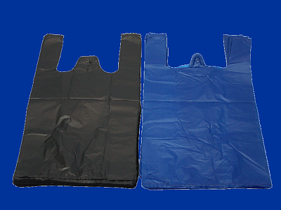 wholesale-shopping-high-density-jumbo-plastic-bags-2