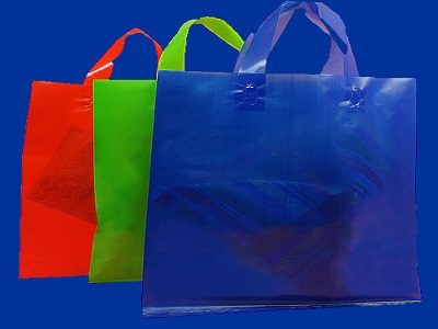 wholesale-custom-printed-boutique-plastic-bags