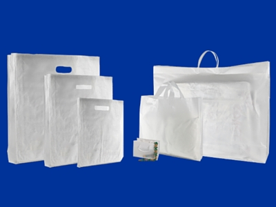 wholesale-custom-printed-high-gloss-plastic-bags