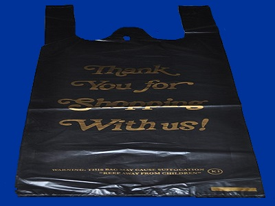 wholesale-custom-printed-liquor-plastic-bag