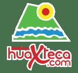 HUAXTECA-01
