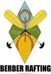 Logo Berber