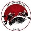Tirol Rafting Federation