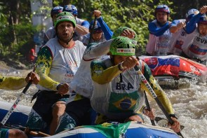 WRC15 OM Brazil