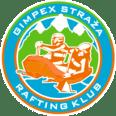 Logo ERC Gimpex club