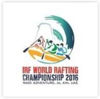 WRC 2016 Logo - web cropped