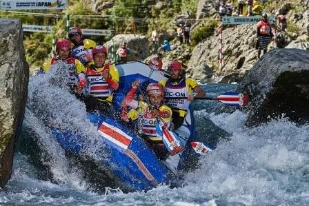 No adverse anti doping results at WRC2017