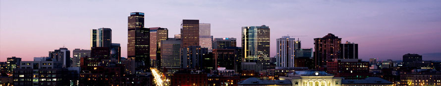 Denver , Colorado, We are the top Colorado valve buyers, call us today we will buy all your surplus valves.