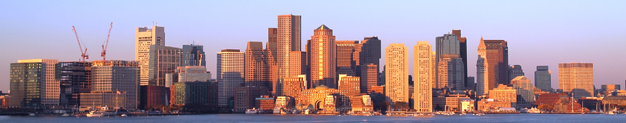 Boston, Massachusetts, We are the top Massachusetts valve buyers, call us today we will buy all your surplus valves.